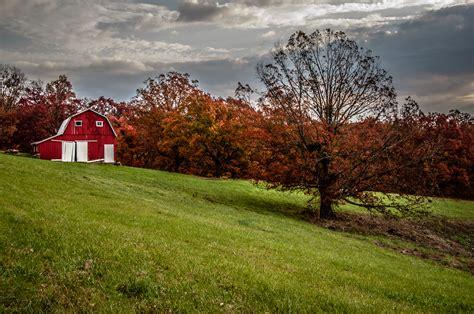 Landscape Photography Indiana Landscapes Loveless Photography Indianapolis