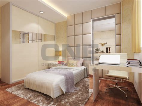 Hdb Bedroom Design Hdb Bedrooms