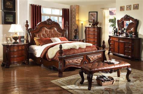 jennifer convertibles bedroom sets bedrooms bed sets jennifer furniture