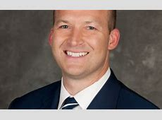Tim Hasselbeck - ESPN MediaZone U.S. Arizona Cardinals Football Game Radio