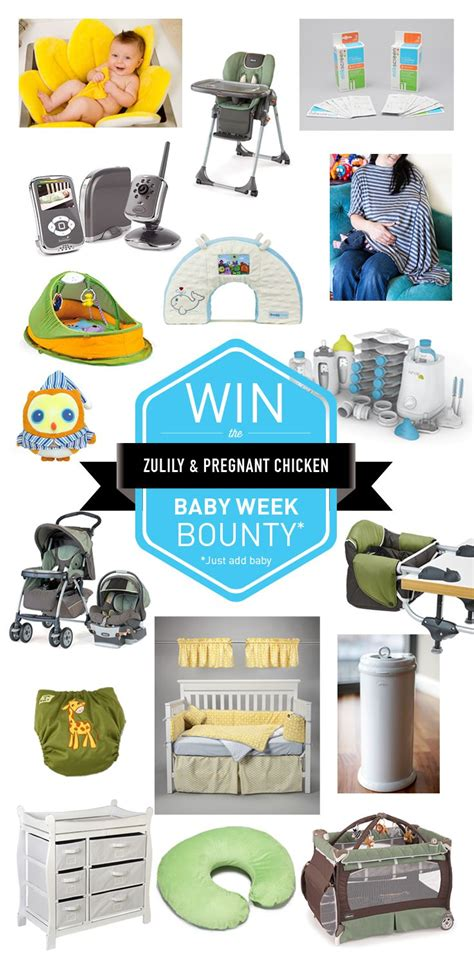 Pregnancy Giveaway - 17 best ideas about baby giveaways on pinterest baby boy stuff baby and baby