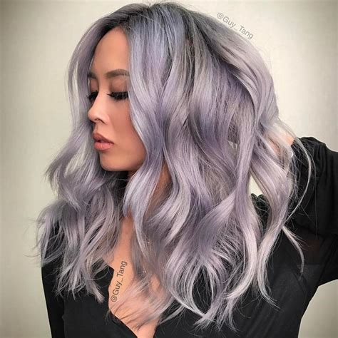 tang hair color 25 best ideas about tang on shirt hair