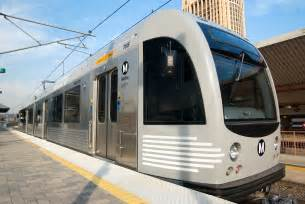 Metro Rail Metro Photo Galleries Metro Rail