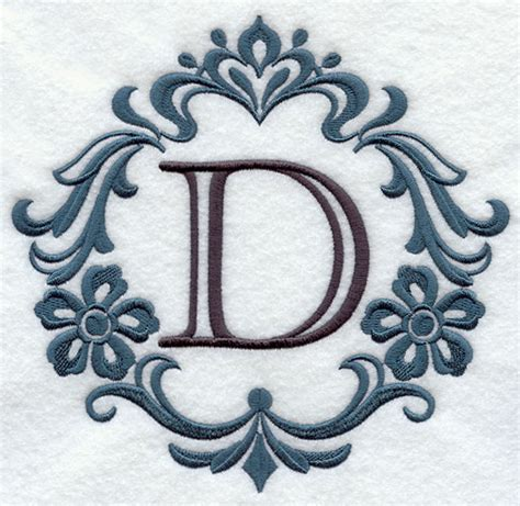 pics for gt beautiful letter d