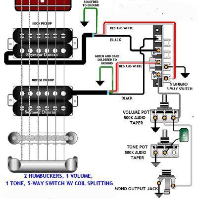 5 way switch wiring diagram efcaviation