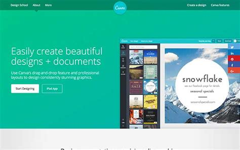 canva upgrade 10 tools to help you create quality content upgrades