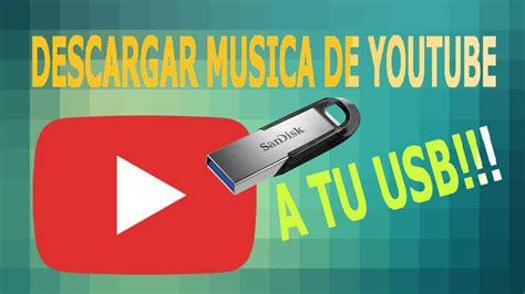 imagenes satanicas gratis para descargar como descargar musica de youtube a una memoria usb youtube