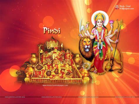 maa vaishno devi room booking pindi darshan wallpapers vaishno devi wallpapers vaishno devi wallpaper and