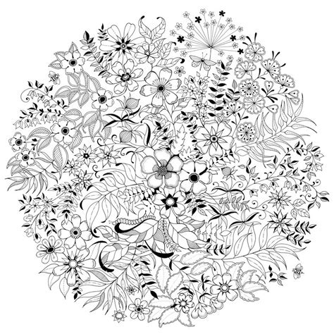 grown up coloring pages of flowers grown up coloring pages flowers coloringstar