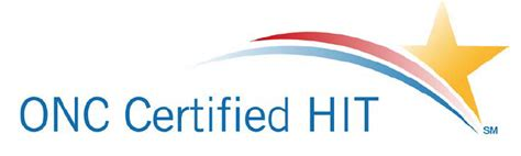 Office Of National Coordinator by Onc Health It Certification Program Policy Researchers