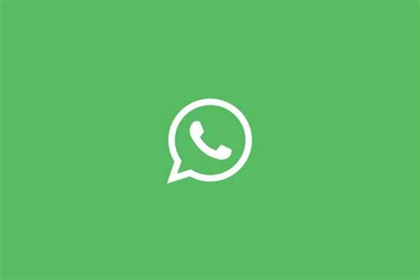 how to set your whatsapp profile picture in full size how to set your whatsapp profile picture in full size