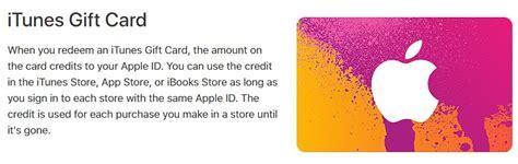Itunes Gift Card Reseller - itunes gift card usa 10 india officialreseller com gift cards officialreseller