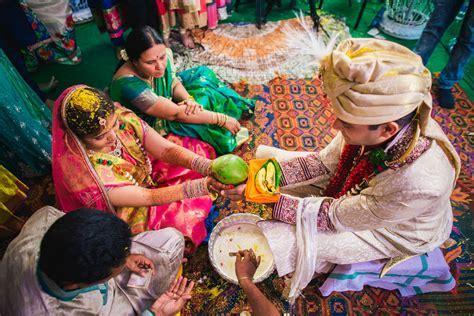 Professional Wedding Photography Vizag.
