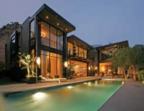 electronic house 2009 home of the year por homme
