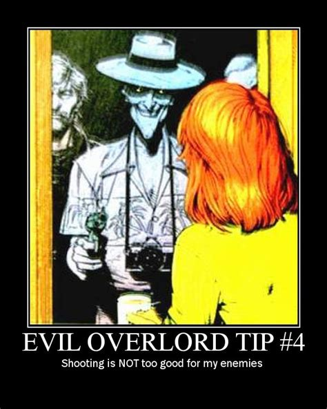 Overload Meme - tips for evil overlords tribal wars en