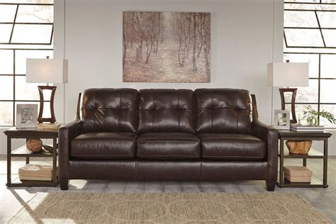 sky ridge mahogany leather reclining sofa reviews mahogany leather sofa mahogany leather chesterfield