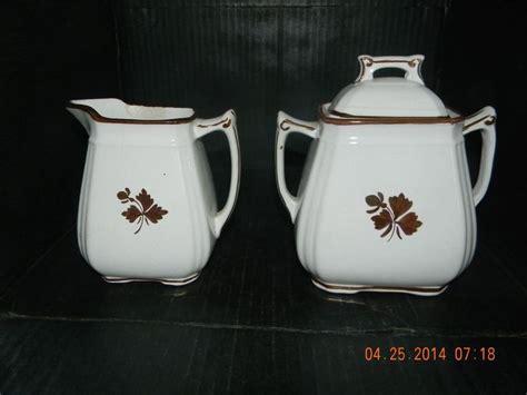 tea leaf pattern ironstone 1000 images about tea leaf on pinterest