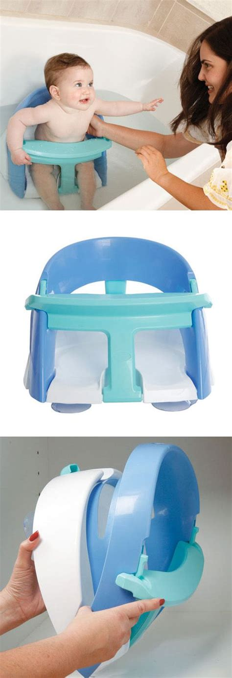 Baby Bath Helper 25 best ideas about baby bath seat on bath