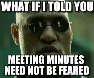 100 Memes In 3 Minutes - minutes what if i told you on memegen