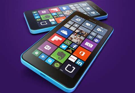 Microsoft Lumia 640 Xl Di Indonesia tetap produktif dengan lumia 640 xl di tengah kemacetan okezone techno