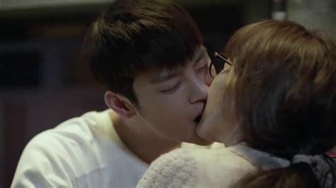 korean film hot kiss scene best kiss scene collection of korean drama in 2017 youtube