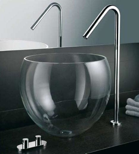 Modern Faucet Bathroom Modular Modern Design Do It Yourself Bathroom Faucet