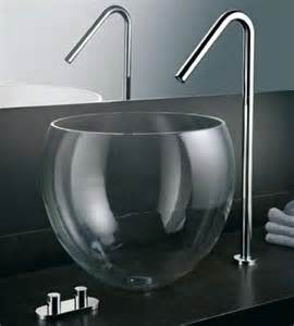 Bathroom Sinks And Faucets Modular Modern Design Do It Yourself Bathroom Faucet