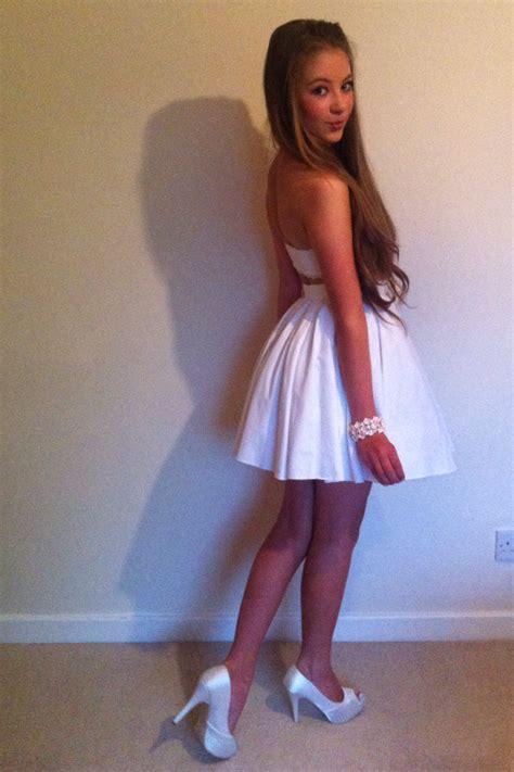 cute teen tgirl camilo dior http 25 media tumblr com tumblr m509te1w6f1r5l9a7o1 1280