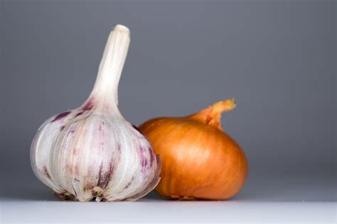 Onions In Socks To Detox by Dip A Band Aid In Garlic Water To Pull Toxins Out Of Your