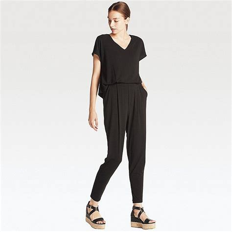 Mantel Damen Grün by 25 Best Ideas About Jumpsuit Overall Damen On