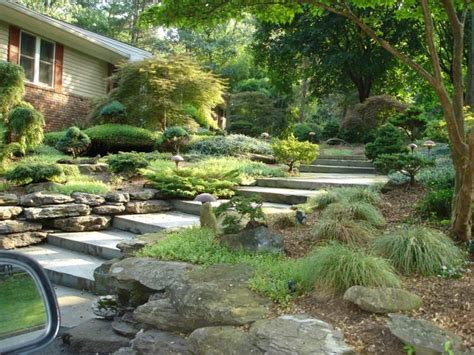 How To Design Backyard Landscaping D 233 Coration Jardin Ext 233 Rieur Astuces Et Id 233 Es Originales