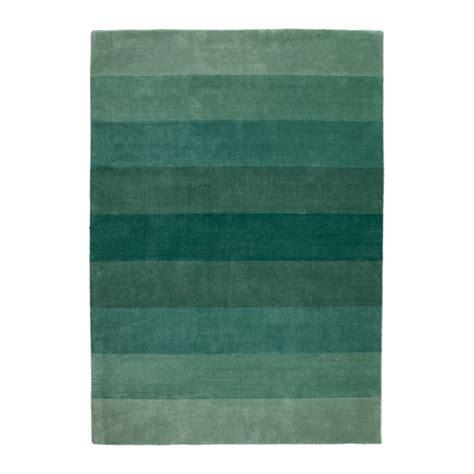 Karpet Tipis n 214 debo karpet bulu tipis ikea