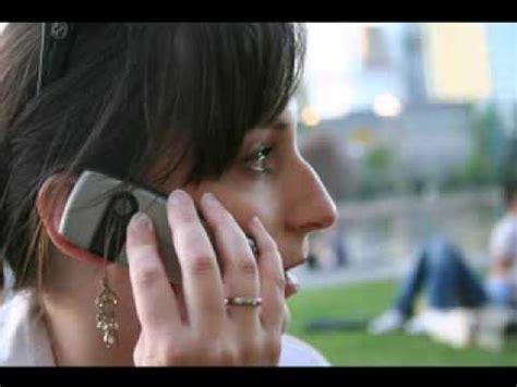 The Best Phone Lookup Reviews Phone Lookup Best Phone Lookup Reviews One Roof