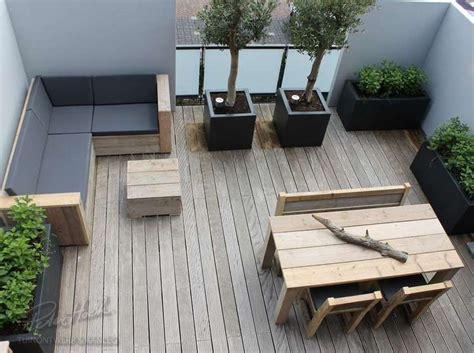terrasse 50 oder 25 terrasse en bois glissante comment la rendre