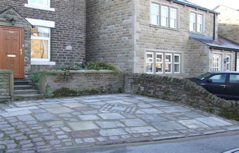 home design center granite drive 28 images 30 giallo ornamental granite countertops with