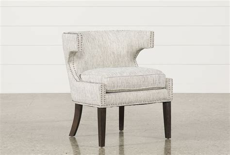 orwell accent chair living spaces
