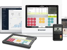 best mobile pos system best pos systems for small businesses 2017