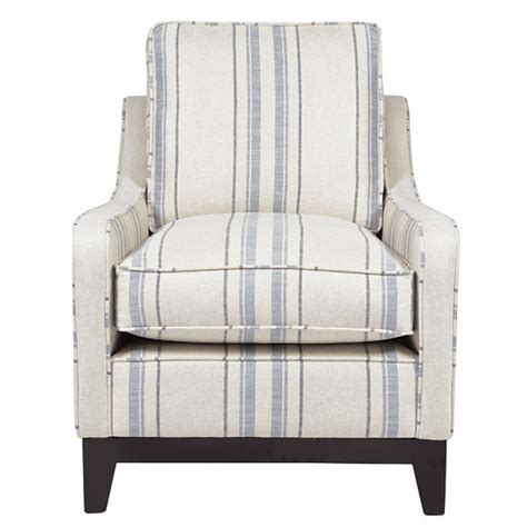 Pembroke Armchair From Laura Ashley Armchairs