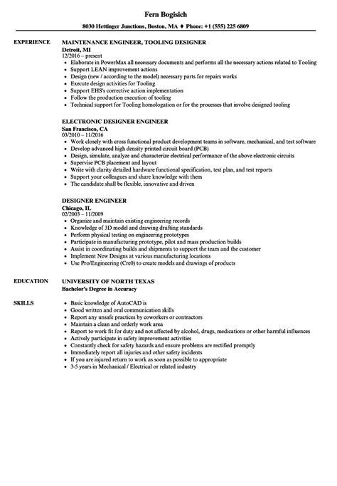 pcb layout engineer resume exle circuit design engineer sle resume the perfect resume