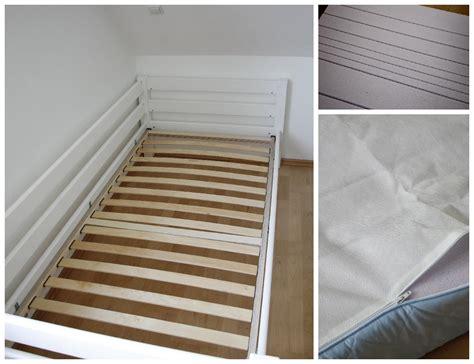 Kopfstütze Für Bett by Funvit Haus Design