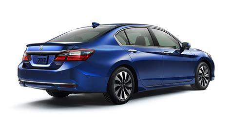 2015 honda accord hybrid msrp new 2017 honda accord hybrid ex l sedan msrp prices 2017