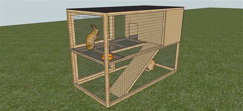 cage exterieur lapin acheter avec comparacile