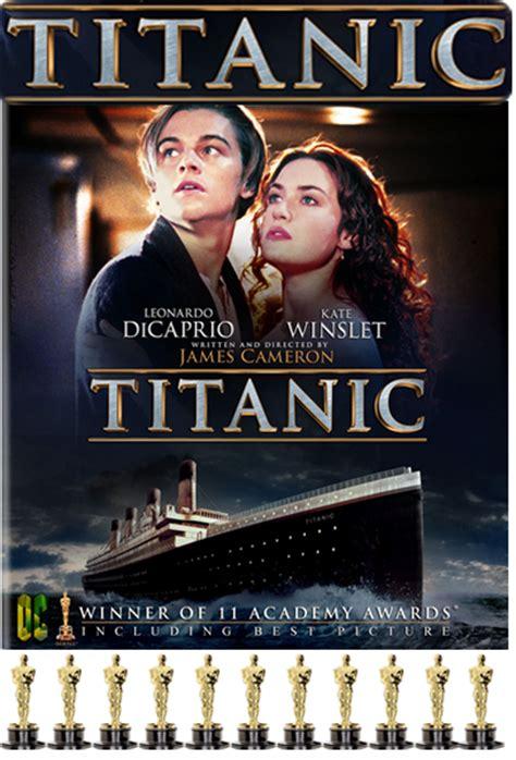 film titanic durata ilcorsaronero info titanic 1997 dvdrip h264 ita