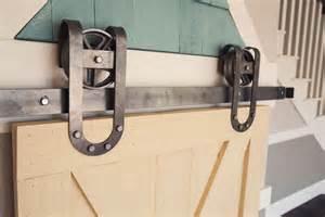 Sliding barn door hardware lock quotes