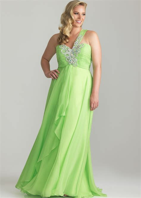 green cocktail prom dresses lime green boutique prom dresses
