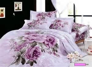 Bedspread duvet cover bed in a bag sheets sheet linen quilt 100 cotton