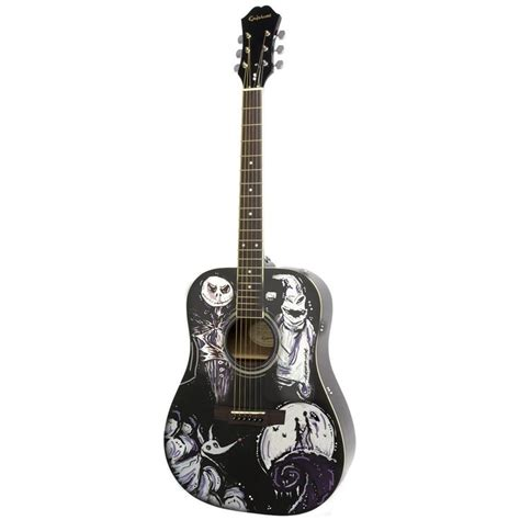 tattoo nightmares guitar 73 best all things burton images on pinterest sketches