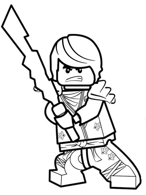 lego ninjago red ninja coloring pages lego coloring pages 7 red ninjago coloring page