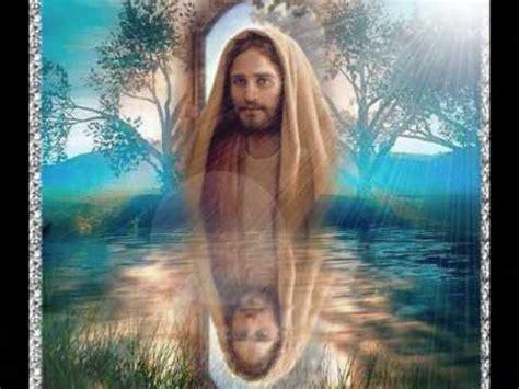 imagenes bellas de jesus de nazaret jesus de nazaret youtube