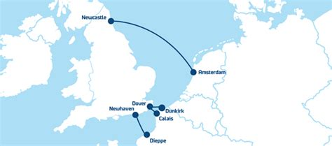 ferry boat uk amsterdam ferries from the uk book a ferry online dfds